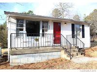 4276 E Maiden Rd, Maiden, NC 28650