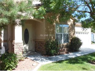 216 Big Horn Dr Unit 2, Boulder City, NV