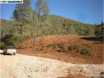 0 Mines Rd, Mount Hamilton, CA