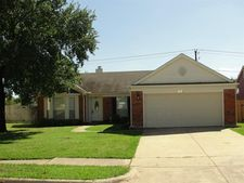 7610 Clairmont Ave, Rowlett, TX 75089