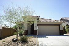 40918 N Citrus Canyon Trl, Phoenix, AZ 85086