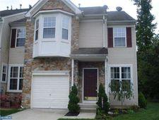 165 Pennsbury Ln, Deptford, NJ 08096