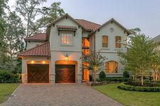 70 Angelique Way, The Woodlands, TX 77382