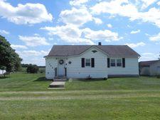16962 St Rt # 138, Clarksburg, OH 43115