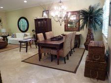 1019 Coralina Ln, Delray Beach, FL 33483