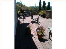 2522 Lincoln Ave, Belmont, CA 94002