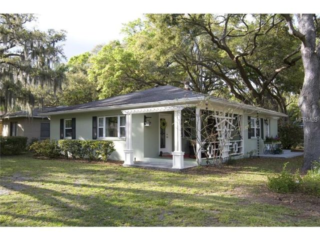752 wilkie st dunedin fl 34698 home for sale and real estate listing