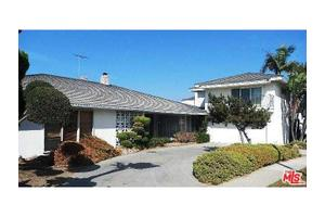 4315 Enoro Dr, View Park, CA 90008