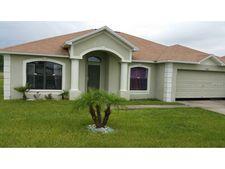 2145 Oakhurst Dr, Winter Haven, FL 33881