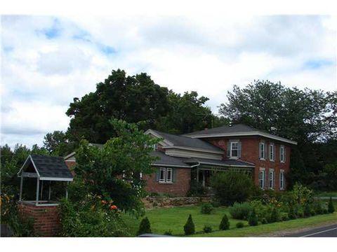 4396 Lasher Rd # 14590, Wolcott, NY 14590