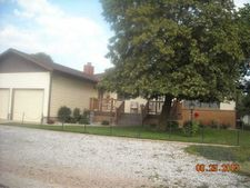 405 3rd St, Silver Creek, NE 68663