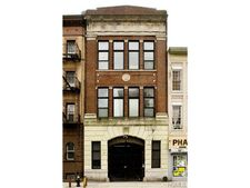 124 Dekalb Ave, Call Listing Agent, NY 11217