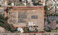 1612 Hillsdale Rd # 05, El Cajon, CA 92019