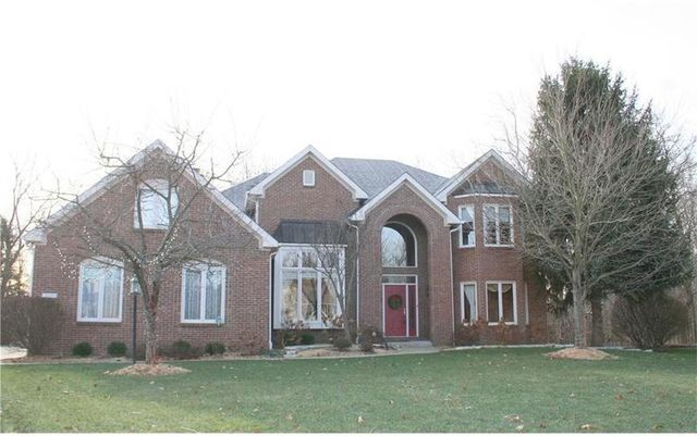 2130 mulsanne dr zionsville in 46077 home for sale and