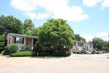 1802 Stoney Brook Dr Apt 105, Houston, TX 77063