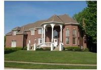 21580 Anchor Bay Dr, Noblesville, IN 46062