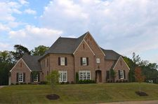 10129 Potter Way, Lakeland, TN 38002