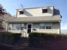 96 Huron Ave, Clifton, NJ 07013