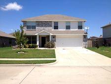1713 Santa Fe Trl, Krum, TX 76249