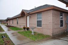 1513 Orlando St, Hidalgo, TX 78541