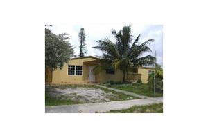 5998 W 14th Ave, Hialeah, FL 33012