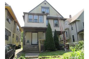 309 Frost Ave, Rochester, NY 14608