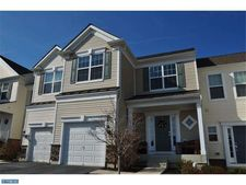 1851 Hemming Way, Orefield, PA 18069