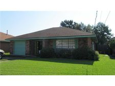 4109 Lime St, Metairie, LA 70006