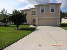 4146 Woodley Crk, Jacksonville, FL 32218