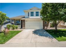 13672 Monroe St, Thornton, CO 80602