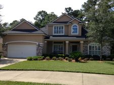 2510 Country Side Dr, Fleming Island, FL 32003