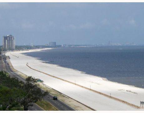 1200 Beach Dr Apt 1105 Gulfport Ms 39507 Realtor Com