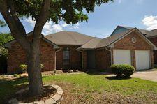 4918 Creekridge Ln, Garland, TX 75043