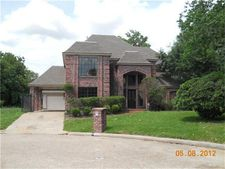 4006 Black Locust Dr, Houston, TX 77088
