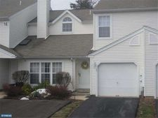 77 Portsmouth Court Unit: 2249J, Richboro, PA 18966