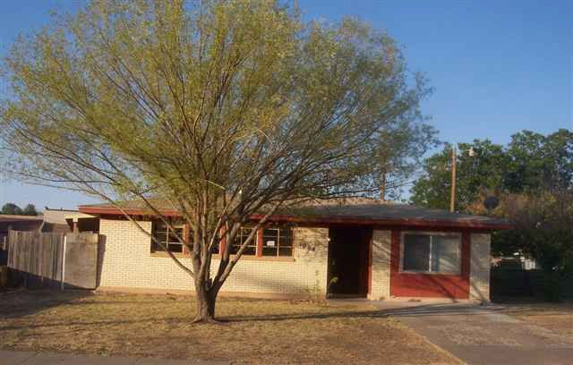 Chaves County Nm Real Property Records