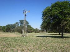 4510 County Road 120, Clyde, TX 79510