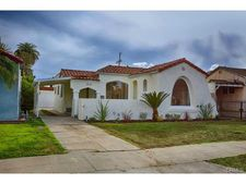 3418 W 75th St, Los Angeles, CA 90043