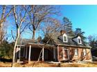 269 S High Point Road, Spartanburg, SC 29301