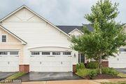 44303 Stableford Sq, Ashburn, VA 20147