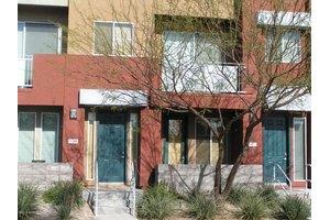 6745 N 93rd Ave Unit 1106, Glendale, AZ 85305