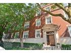 914 W Grace Street Unit: 3, Chicago, IL 60613