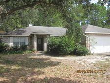 2678 Hidden Estates Cir, Navarre, FL 32566