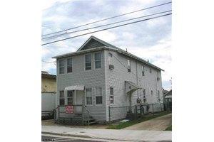 Margate, NJ 08402