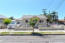 300 E Sycamore St, Anaheim, CA 92805