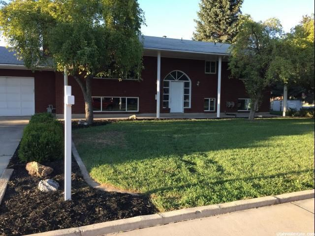 614 w 40 n orem ut 84057 home for sale and real estate listing
