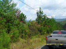 1955 Highway 68, Ducktown, TN 37326