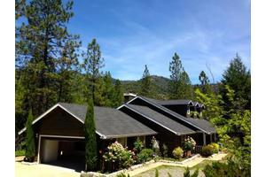 1850 Wintu Pass Rd, Junction City, CA 96048