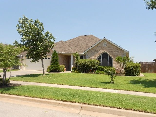 2007 ne 38th st lawton ok 73507 public property for Home builders in lawton ok