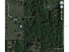 5570 Juel Gill Rd, Myakka City, FL 34251